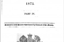 Reports on the Vienna Universal Exhibition of 1873, Horse Exhibits